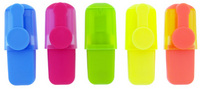 Jug O' Highlighters