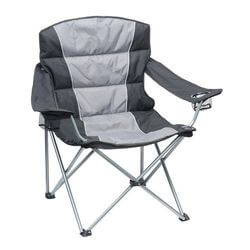 Folding Padded Picnic Chair