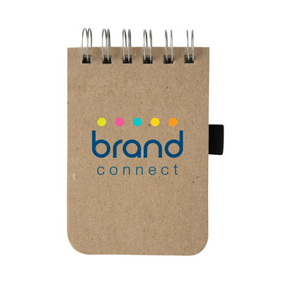 Brandconnect_eco_notepad