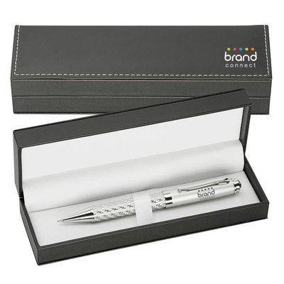 Brandconnect_pen_and_box