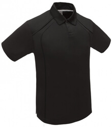 Element Polo