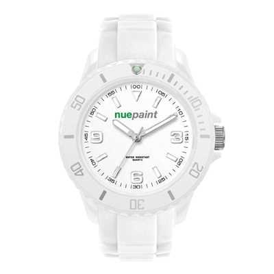 W1962_watch_white