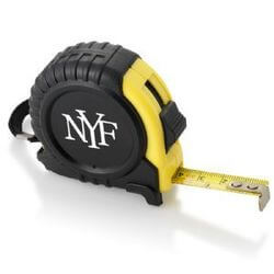 5M Measuring Tape