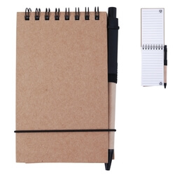 Pilot Stone Paper Notebook