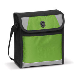 Pacific Cooler Bag