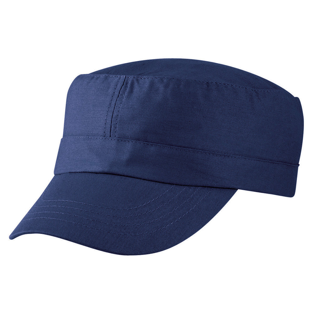 4081_colour_image_file_navy_