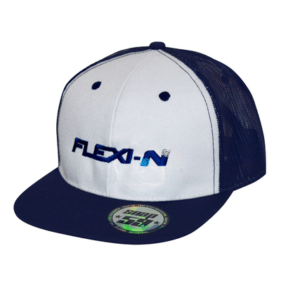 03bfda799c6 Brandconnect specialises in providing promotional caps and custom made hats  to businesses and organisations all over Australia. We have a varied  selection ...
