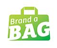 Brand a Bag Logo