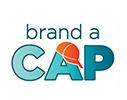 Brand A Cap Logo