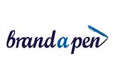 BrandaPen Logo