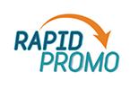 Rapid Promo Logo