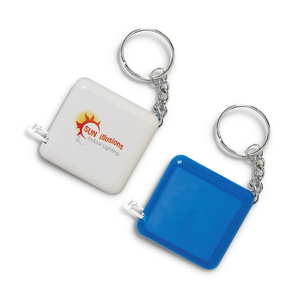 109684-0-tape-a-matic_keyring