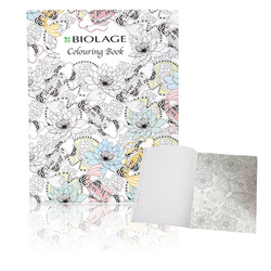 Custom Colouring In Books