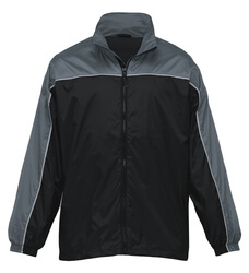Youth Ripstop Jacket