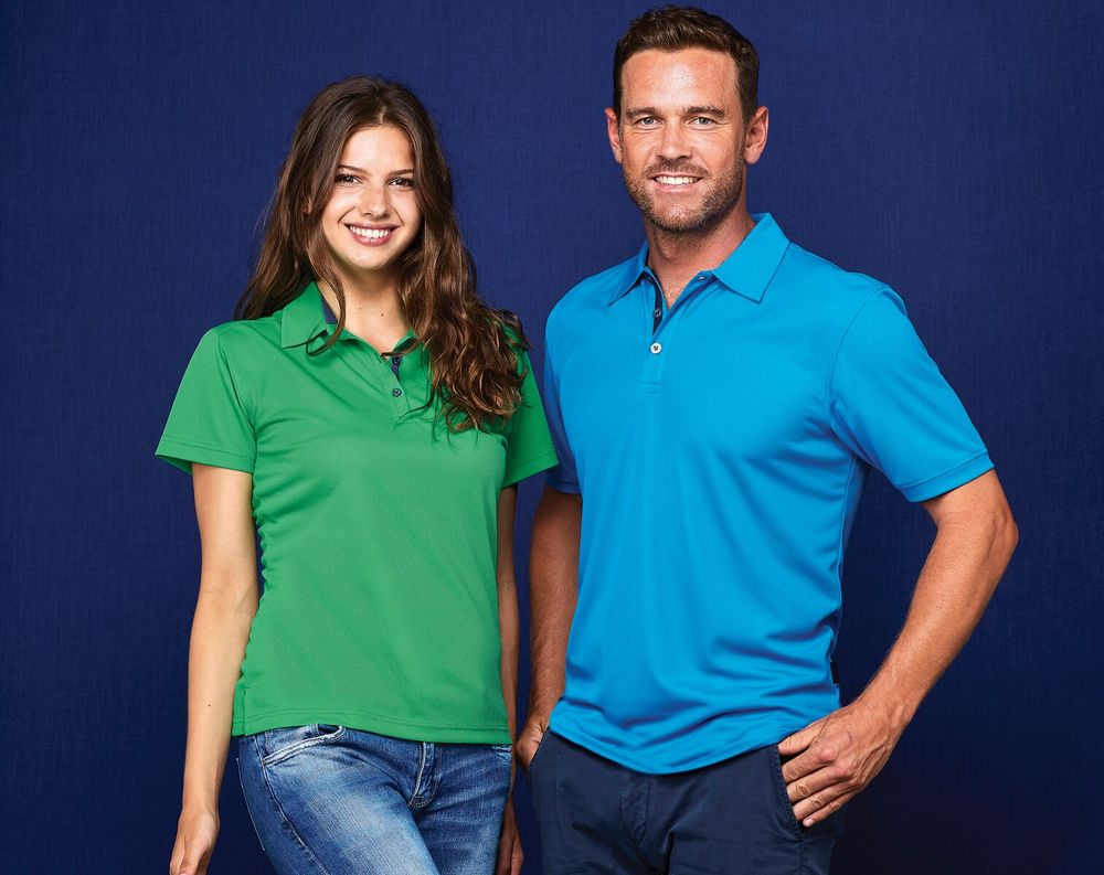 Superdry_polo