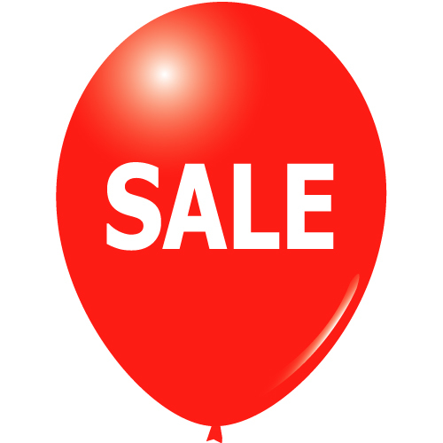 Sale-balloons---red---500