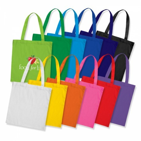 a2333deb9f1f Brandconnect has the largest range of promotional bags online across all of  Australia. We have printed bags