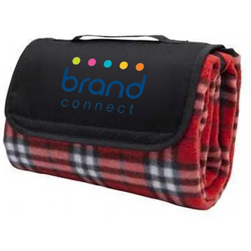 Christmas Business Gifts.Christmas Corporate Gifts Customised Business Gifts