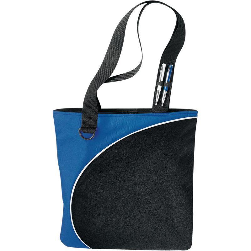 7248c9b9f031 Custom Bags Australia