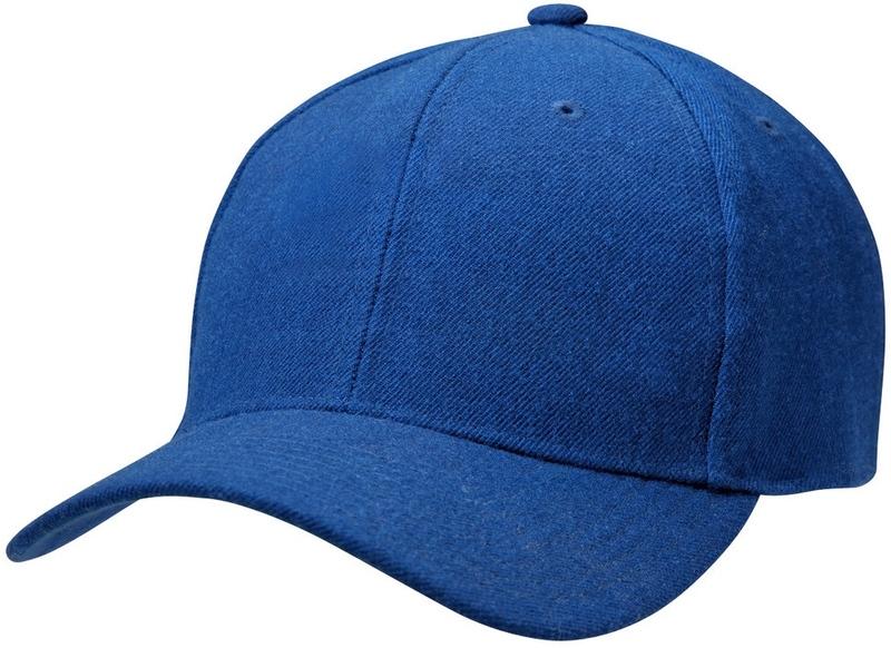 f2c299cc97e08 Promotional Caps Australia